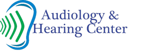 Grand Island Kearney Audiology and Hearing Center Logo