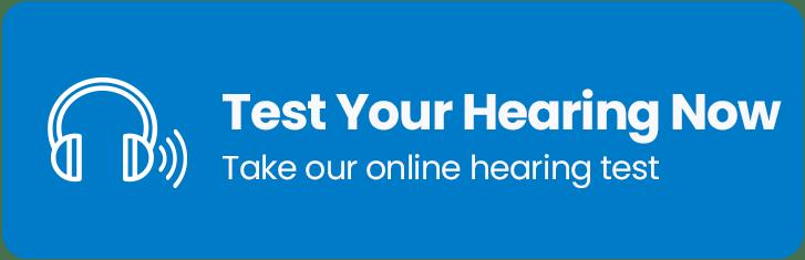online hearing test button